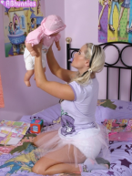 Diaper Gallery - Preview Photos from top Adult Baby and